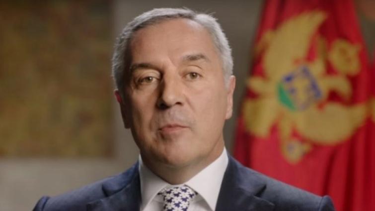 Gjukanovic: Pasi Serbia humbi Kosovën, Mali i Zi duket të jetë kompensimi më tërheqës për Ser...