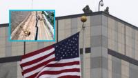 Ambasada Amerikane konfirmon që Qeveria Kurti ende nuk e ka aprovuar planin për gaz-përçuesin am...